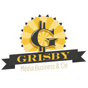 Grisby Radio Show #2