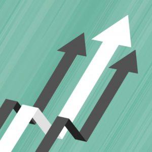Dirigeants de TPE et indépendants : Quels sont les signaux d'une crise de croissance ?