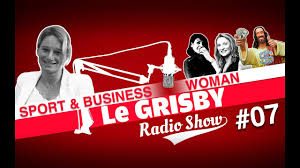 Grisby Radio Show #7