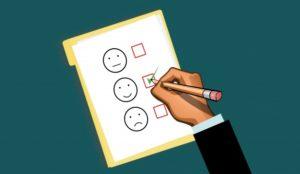 Le service client : important et pourtant…