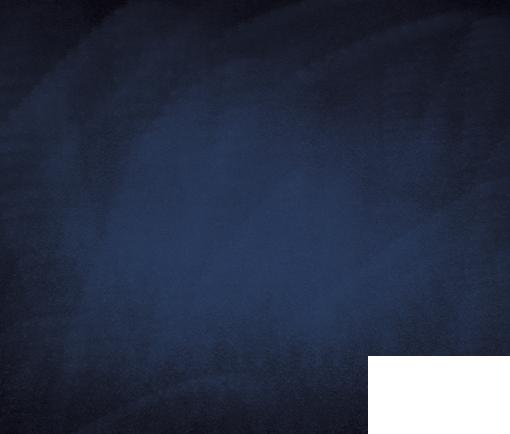 Rubia / Accompagnement Formation et conseil en culture et développement commercial à Toulouse