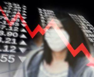 Le commercial en temps de crise